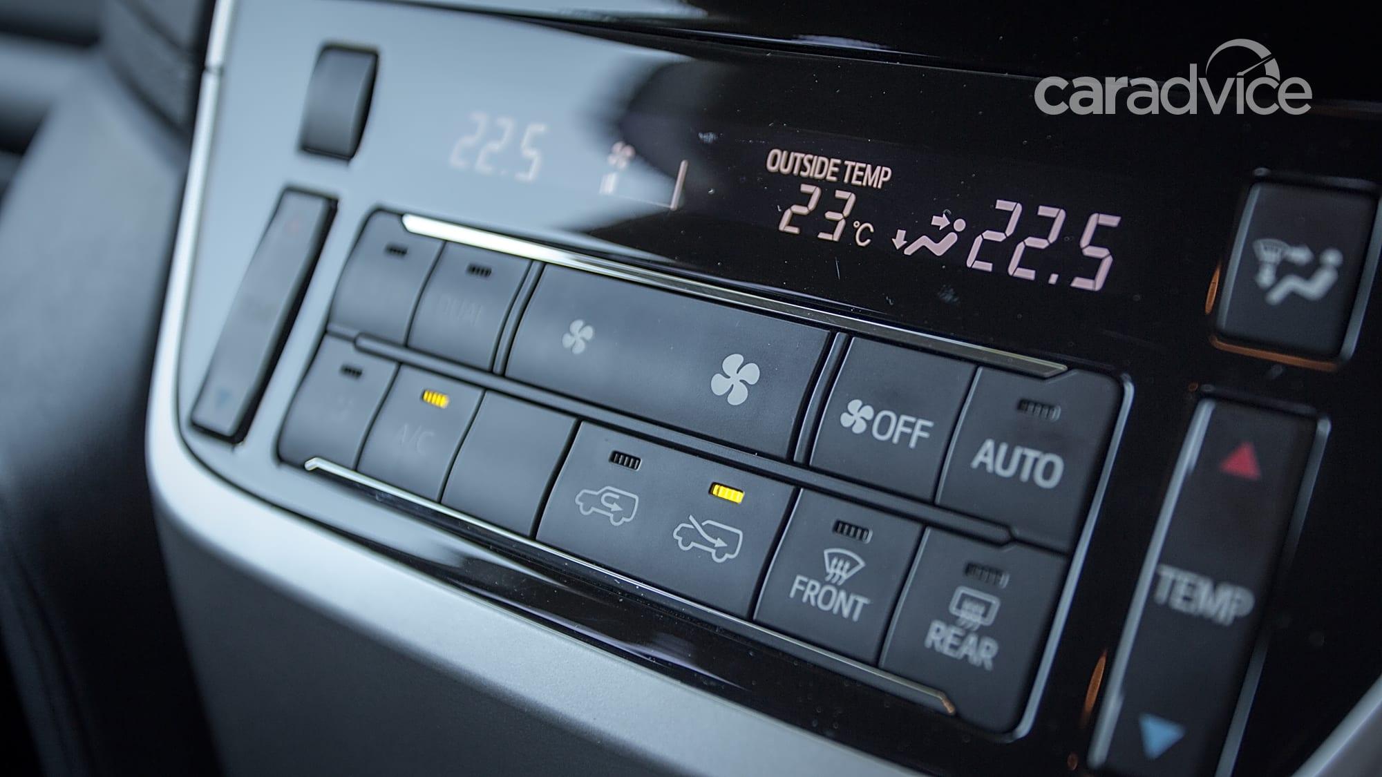 2016 Toyota Landcruiser 200 Gxl Diesel Review