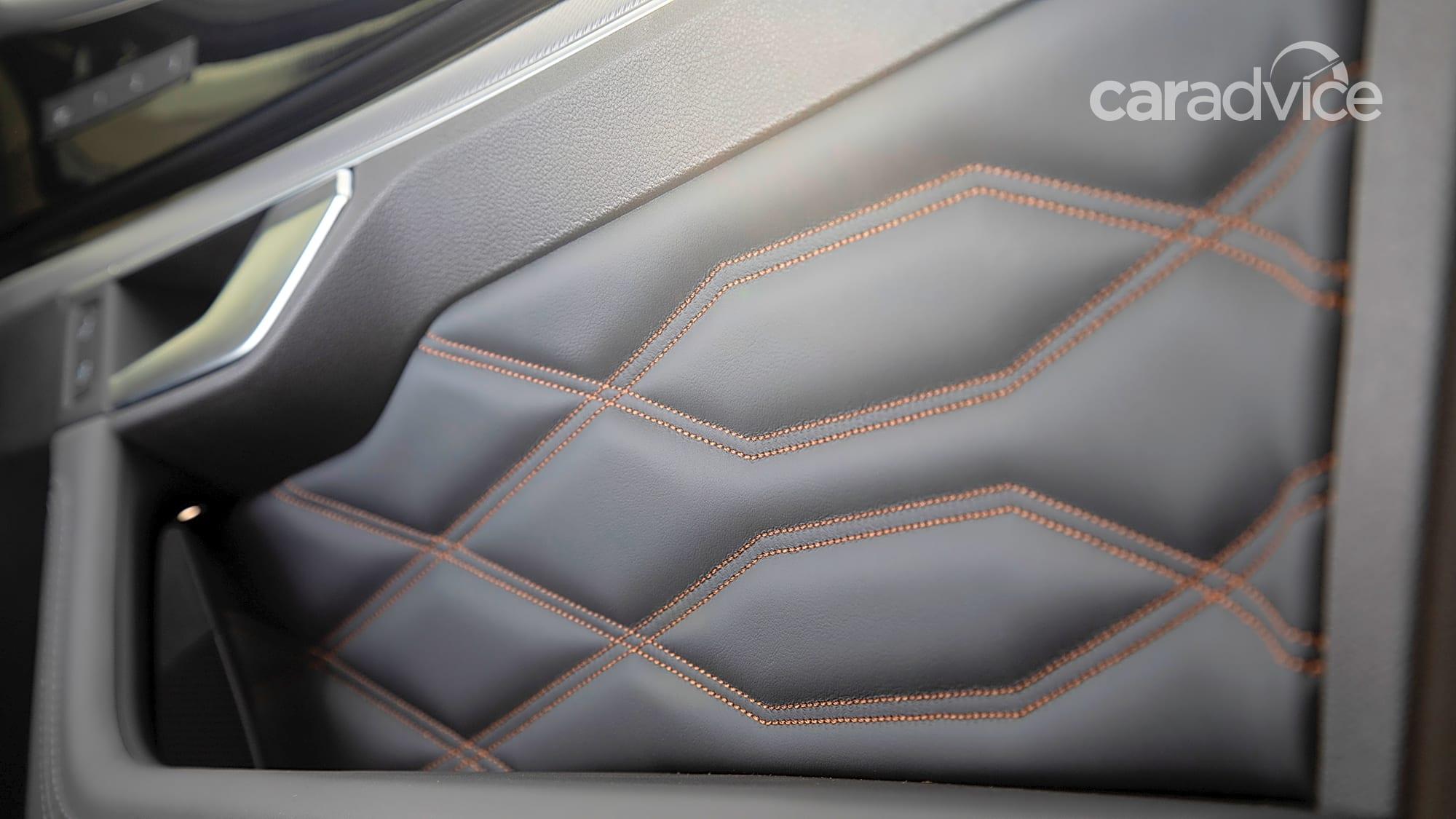 2018 - [Volkswagen] Touareg III - Page 9 Tyt9pvwhaldnu3pbalnl