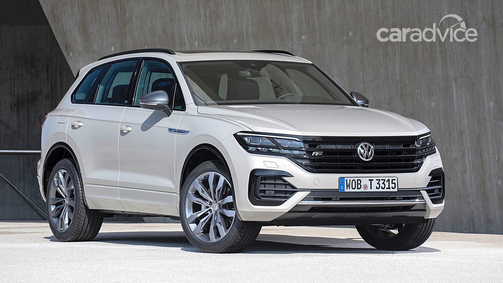 2018 - [Volkswagen] Touareg III - Page 9 Wv6dadaxt485x90ek7av