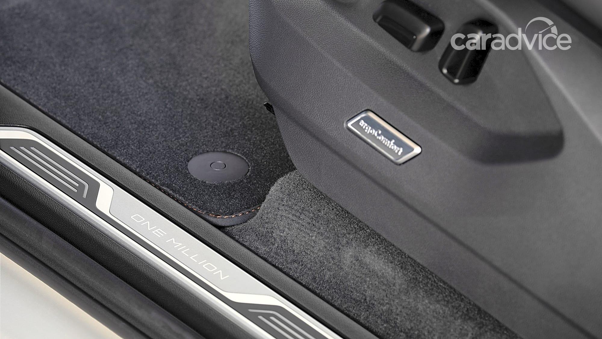 2018 - [Volkswagen] Touareg III - Page 9 Yln9bqikjfftxvsbxxqa