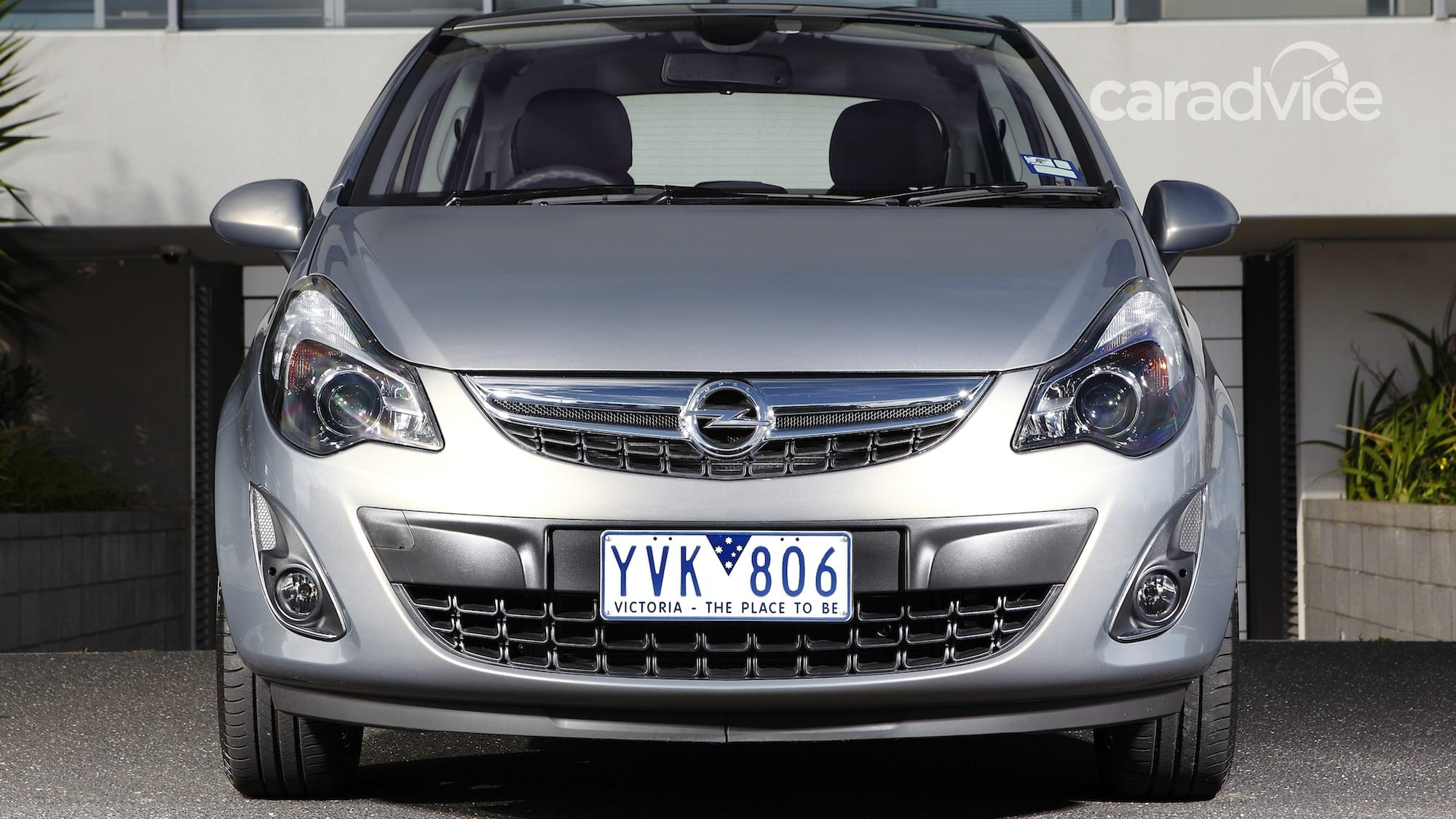 Opel Corsa pricing and specifications revealed   CarAdvice