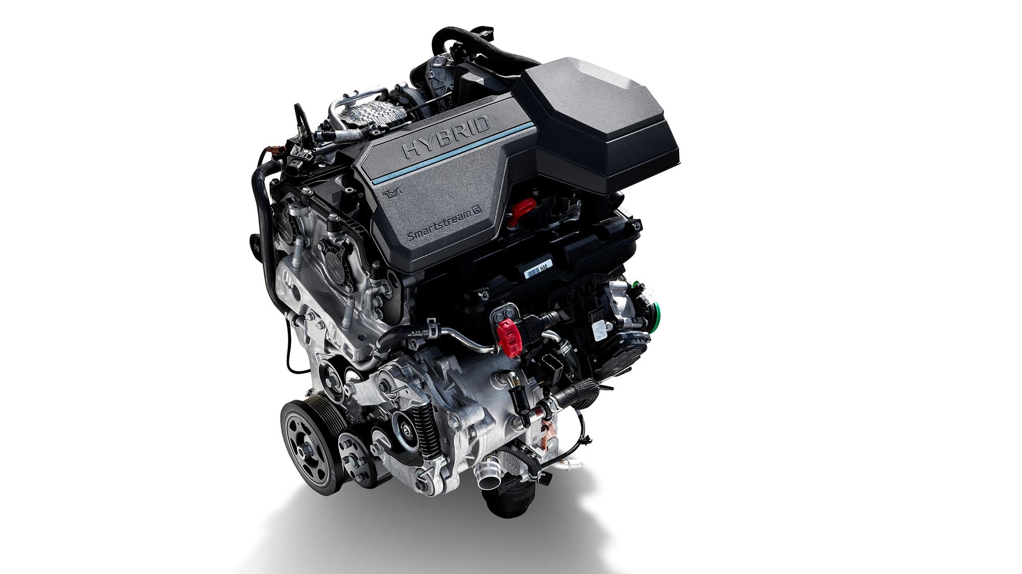 2021 Kia Sorento engines detailed: 2.2 diesel, 3.5 petrol ...