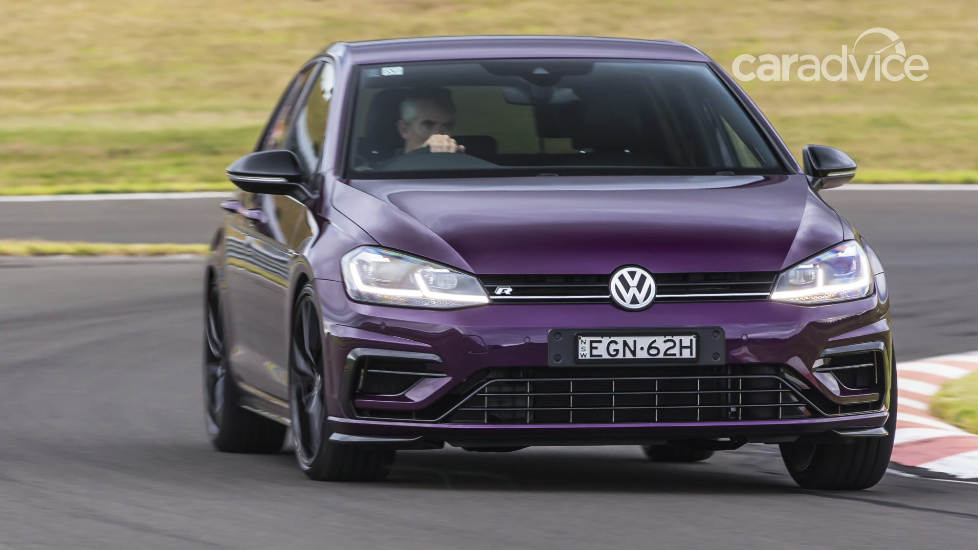 2020 volkswagen golf r final edition review | caradvice