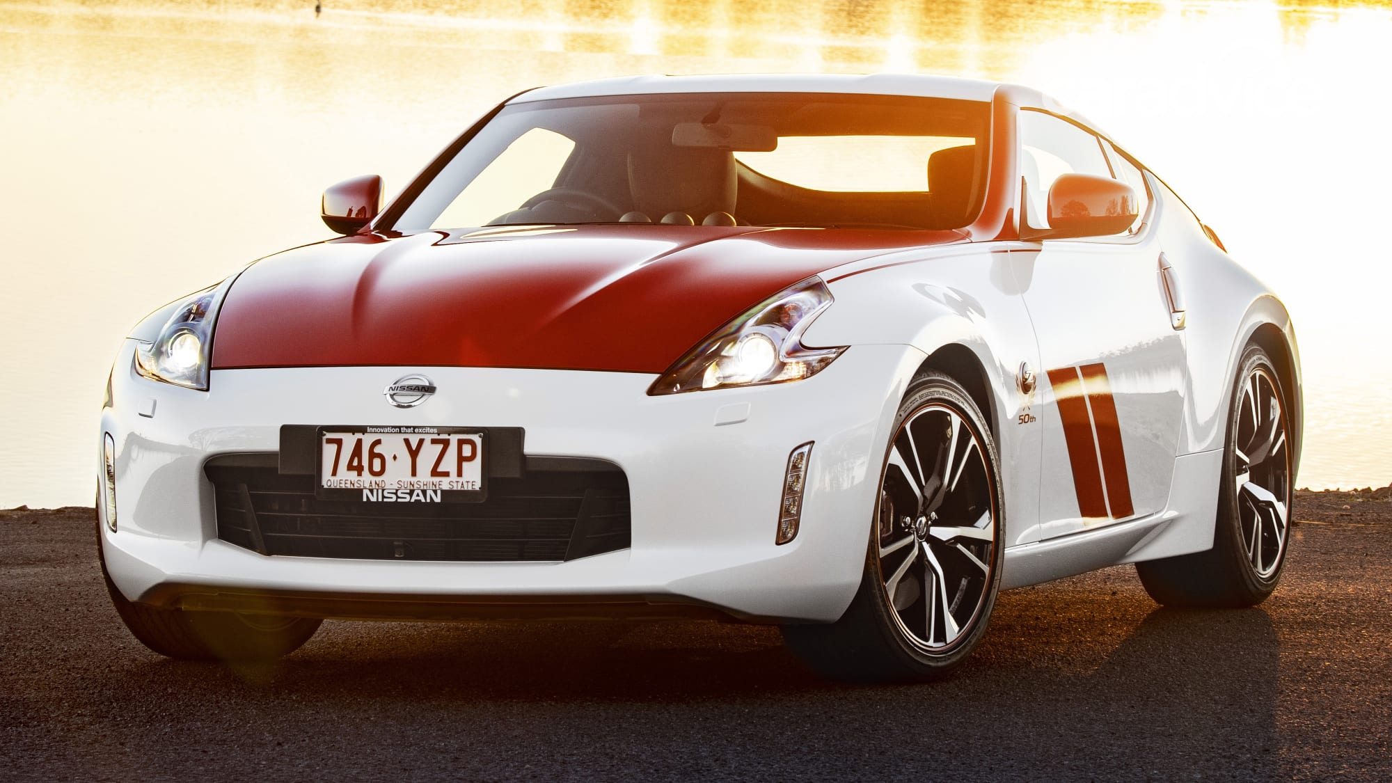 2020 nissan 370z pricing and specs | caradvice