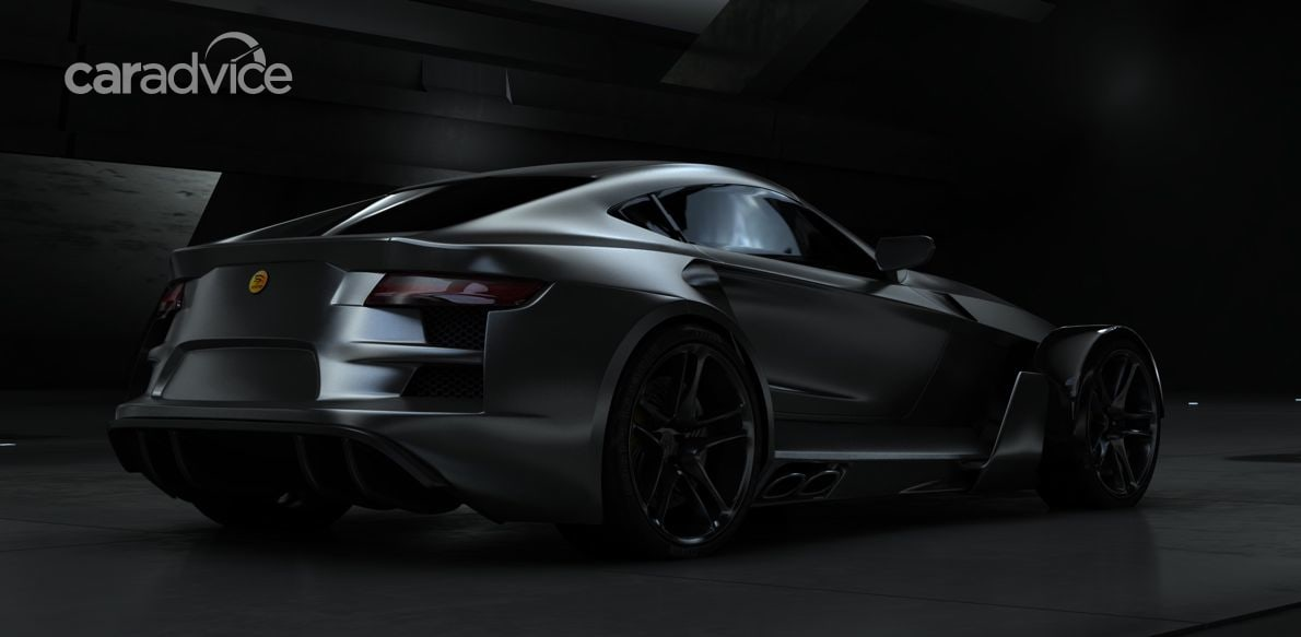 aspid gt21 invictus first images of spanish supercar
