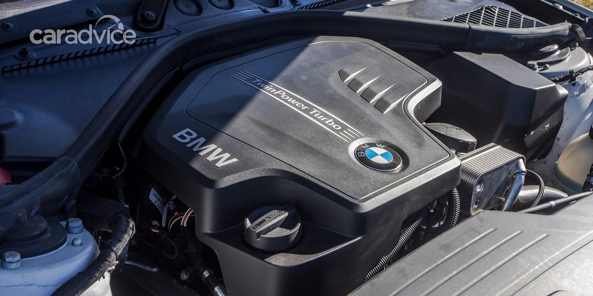 Audi TT Quattro Sport v BMW 228i Sport : Comparison Review ...