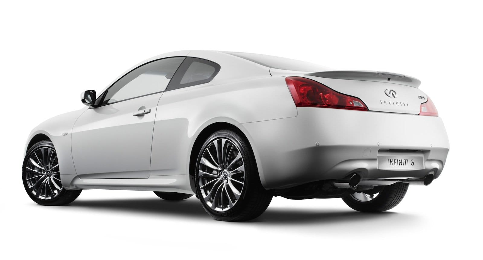 infiniti g37 pricing and specifications  caradvice