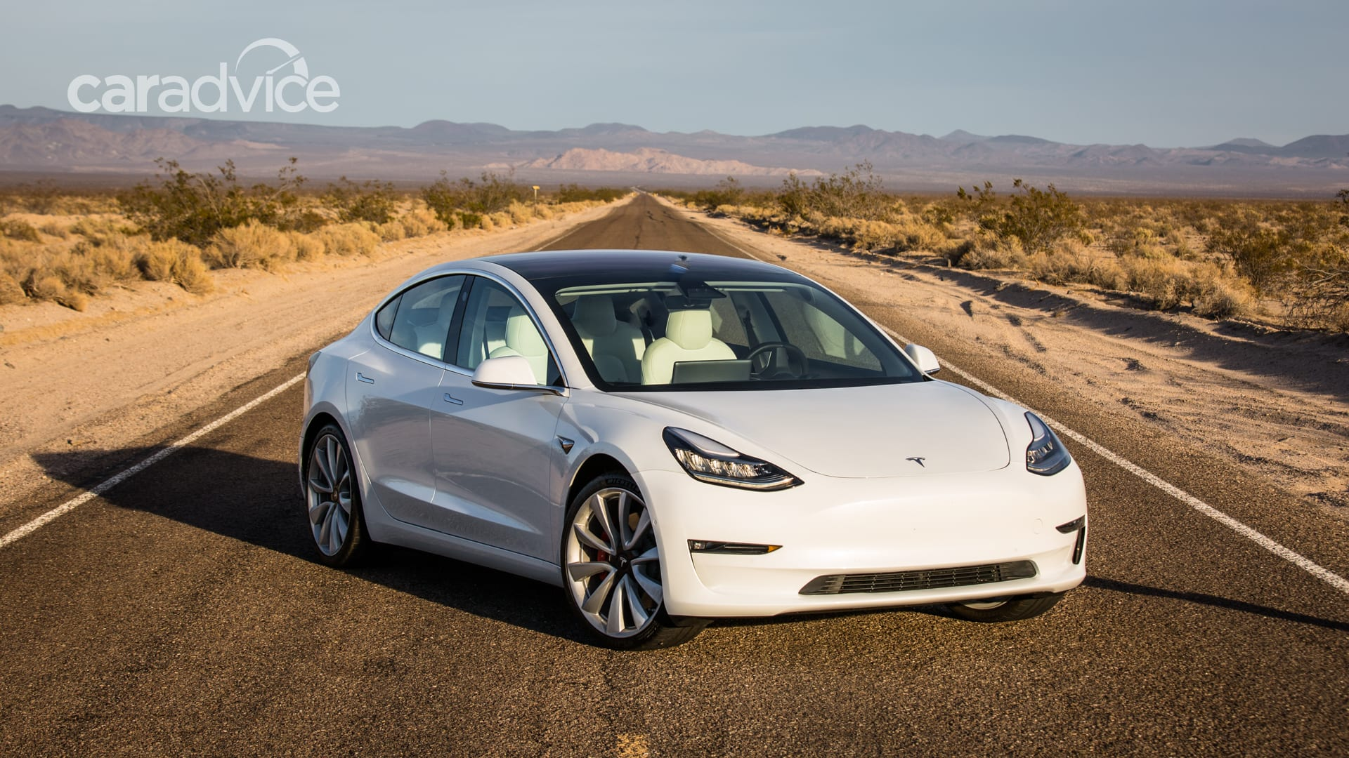How long does it take to charge an electric vehicle? How ...