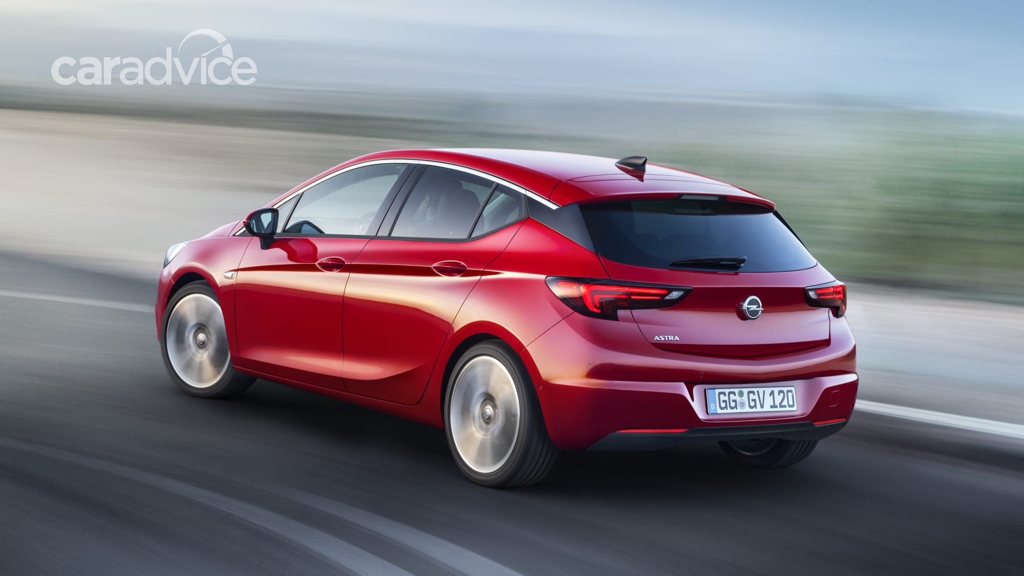 2021 opel astra to be built in rüsselsheim will offer