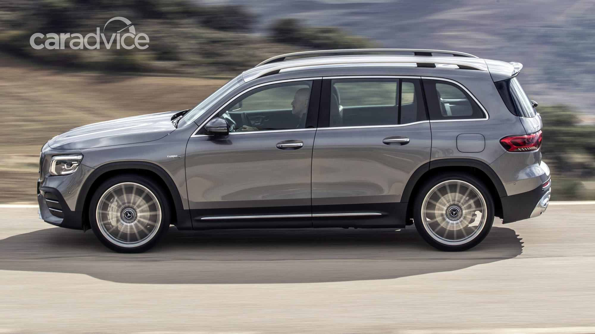 2021 Mercedes-Benz GLB price and specs - UPDATE | CarAdvice