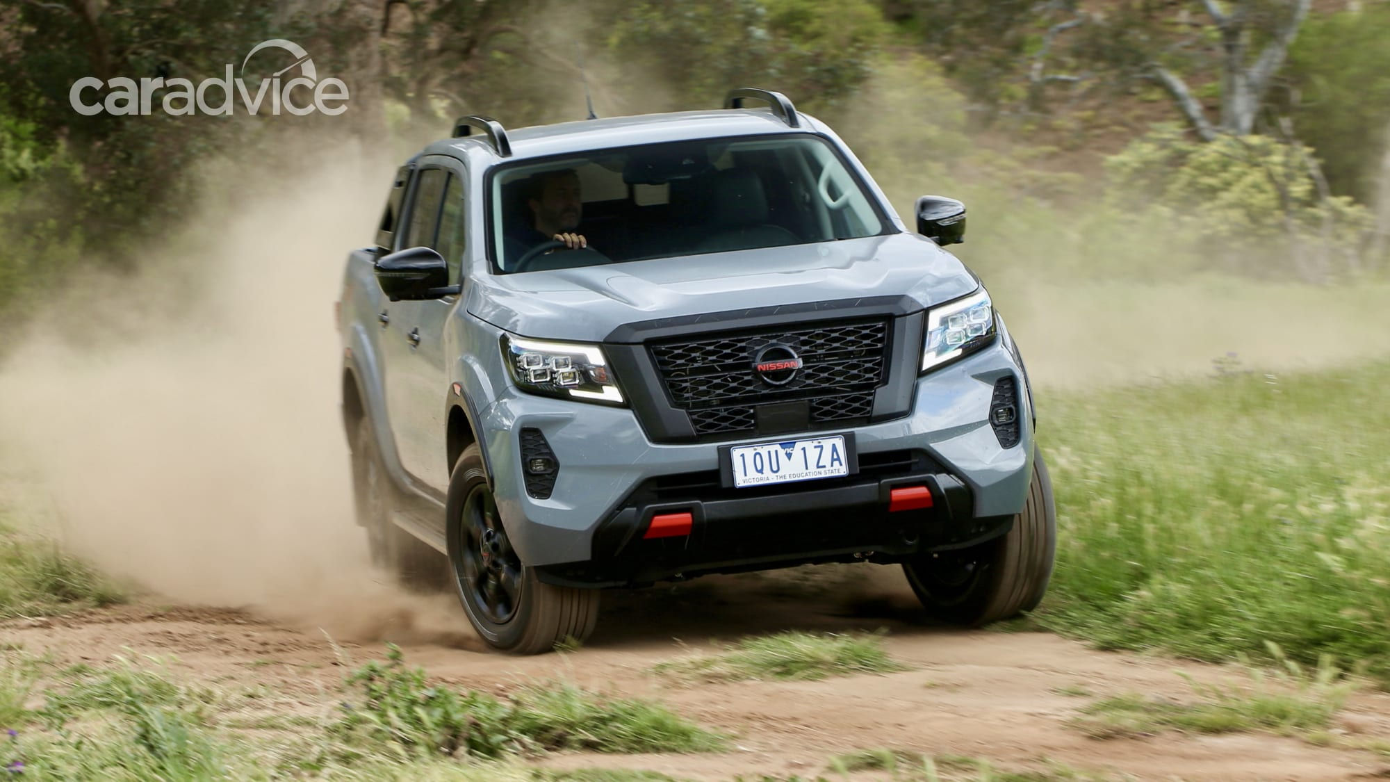2021 nissan navara price rises revealed, drive-away deals