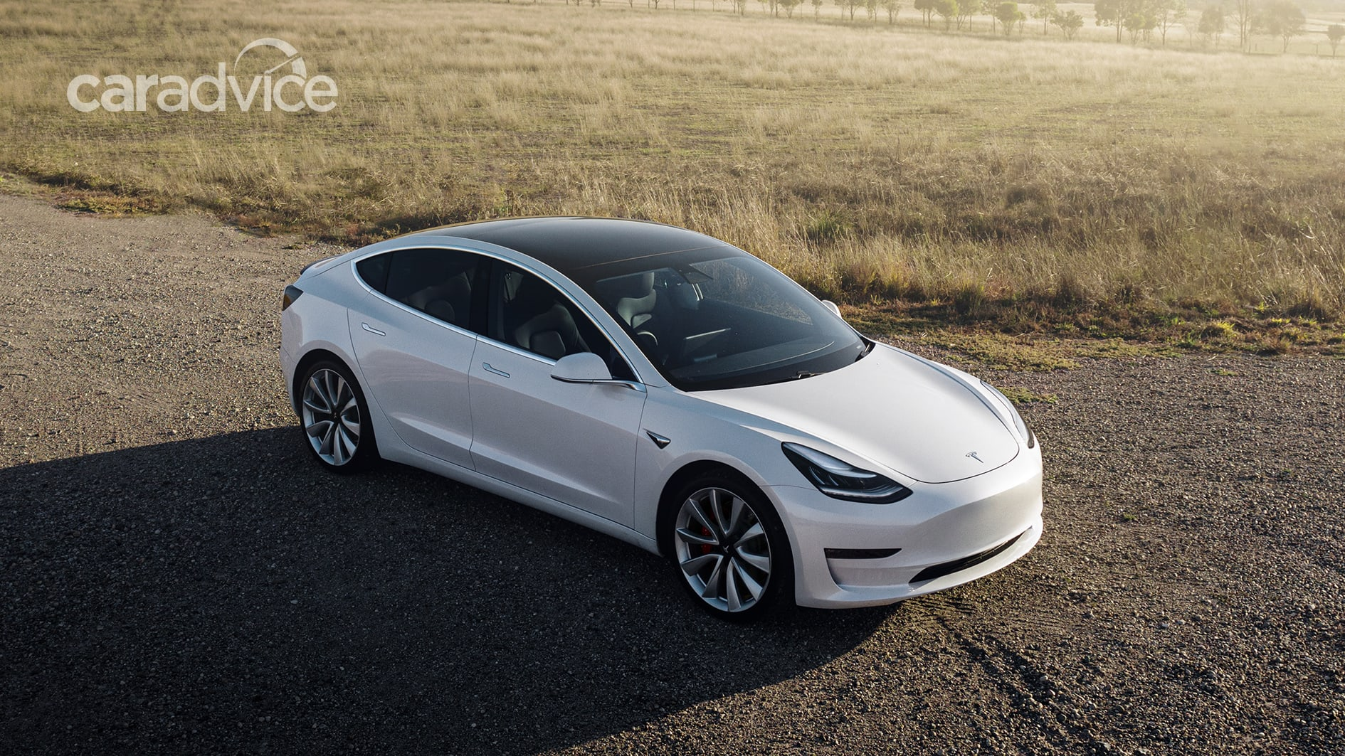 2020 Tesla Model 3 price rises by up to $6000   CarAdvice