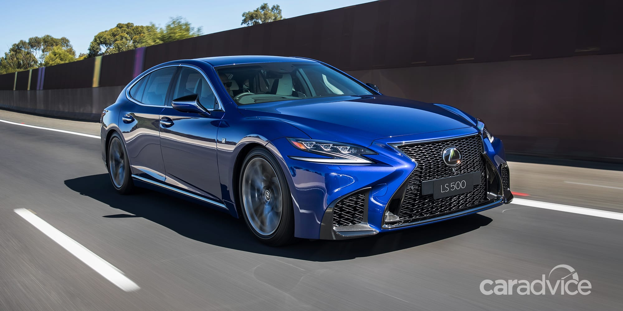2018 lexus is300h, ls500, ls500h recalled | caradvice