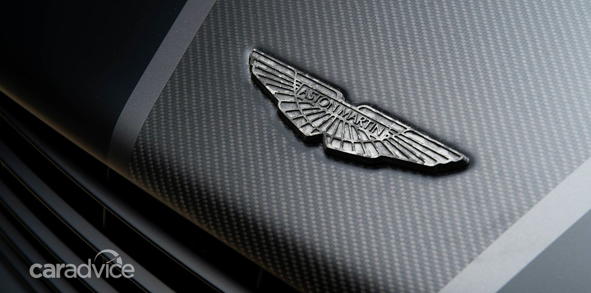 Aston Martin stocks rise and fall following Sebastian Vettel announcement - 1 of 2