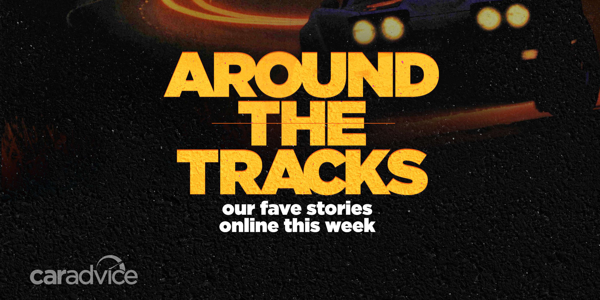 Around the tracks: How movie car chases have changed throughout time - 1 of 2