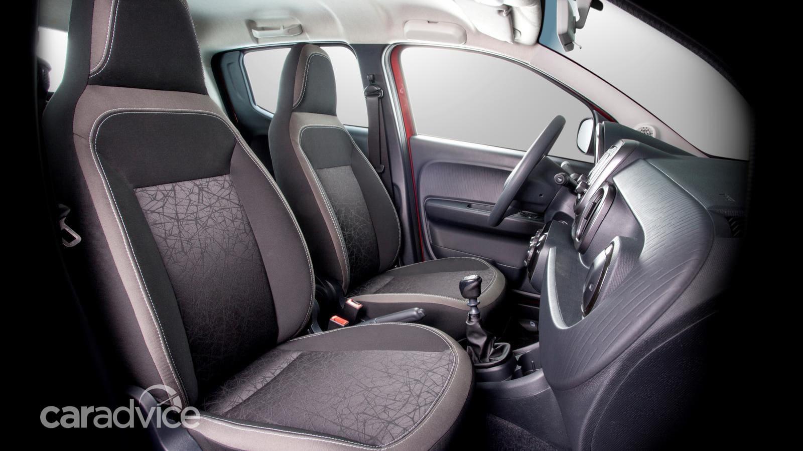 Datsun redi go seat cover anker powercore 20100 flashing light