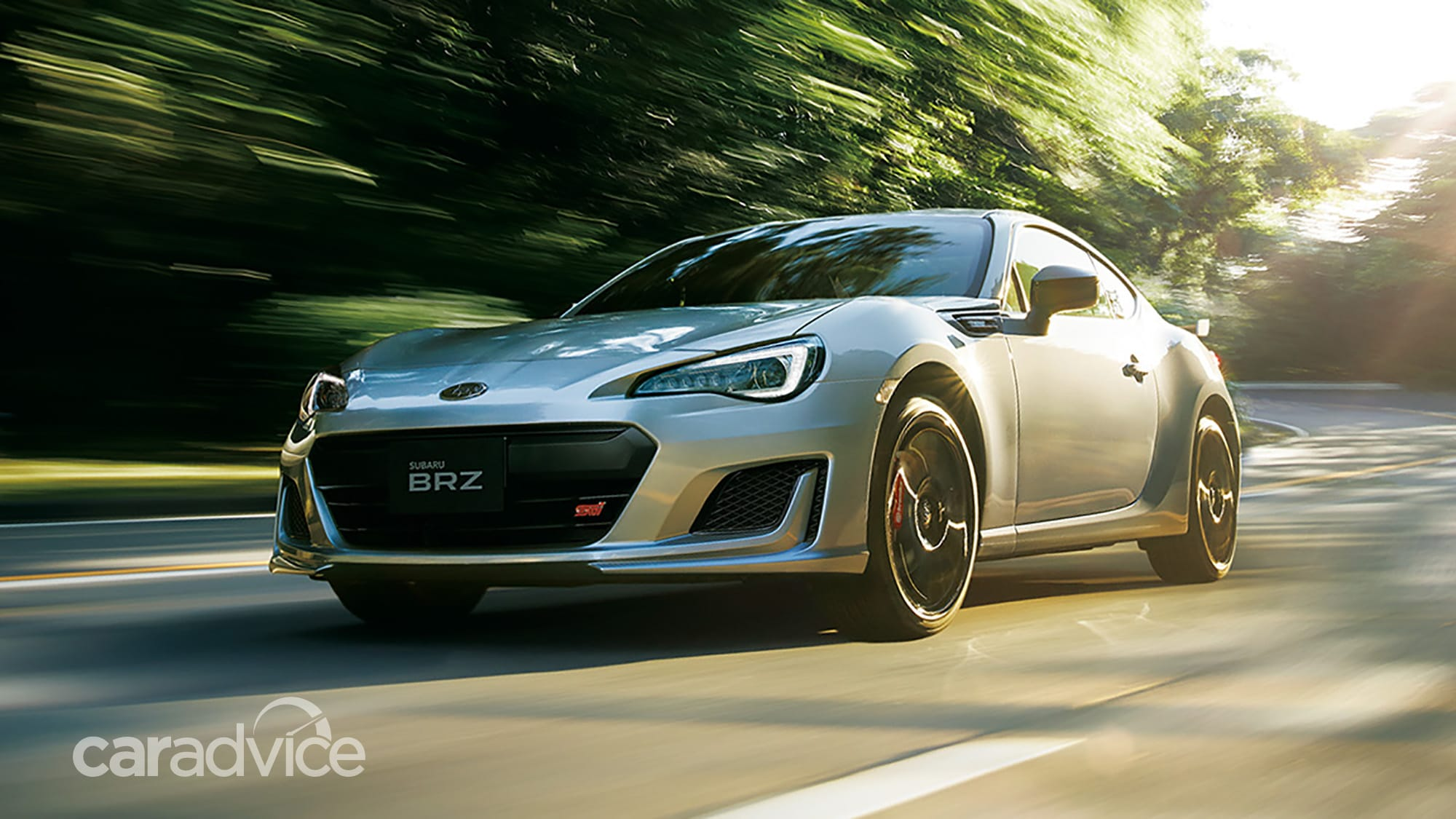 2021 toyota 86 and subaru brz to get 24litre engine but