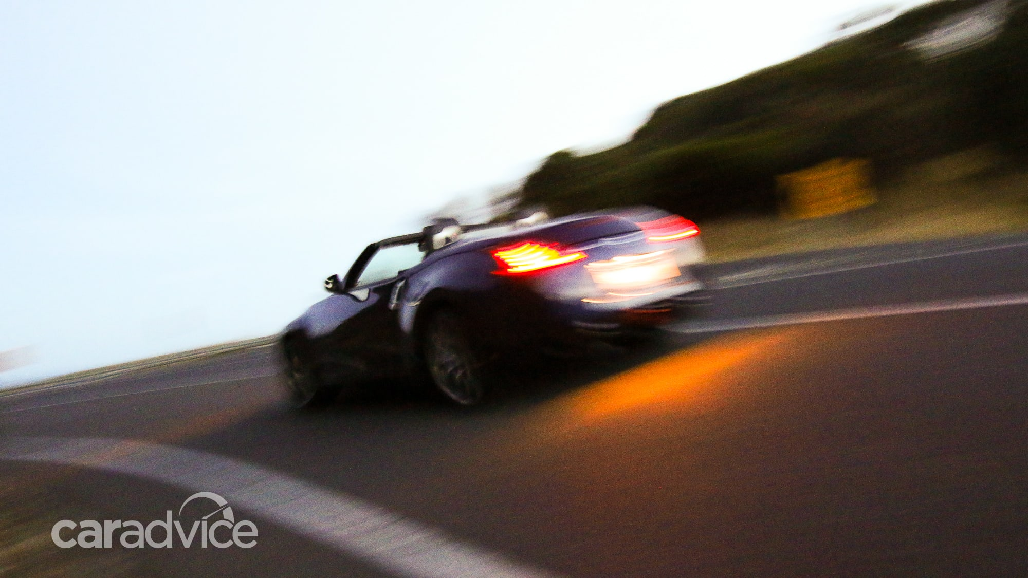 Nissan 370Z Roadster Review | CarAdvice