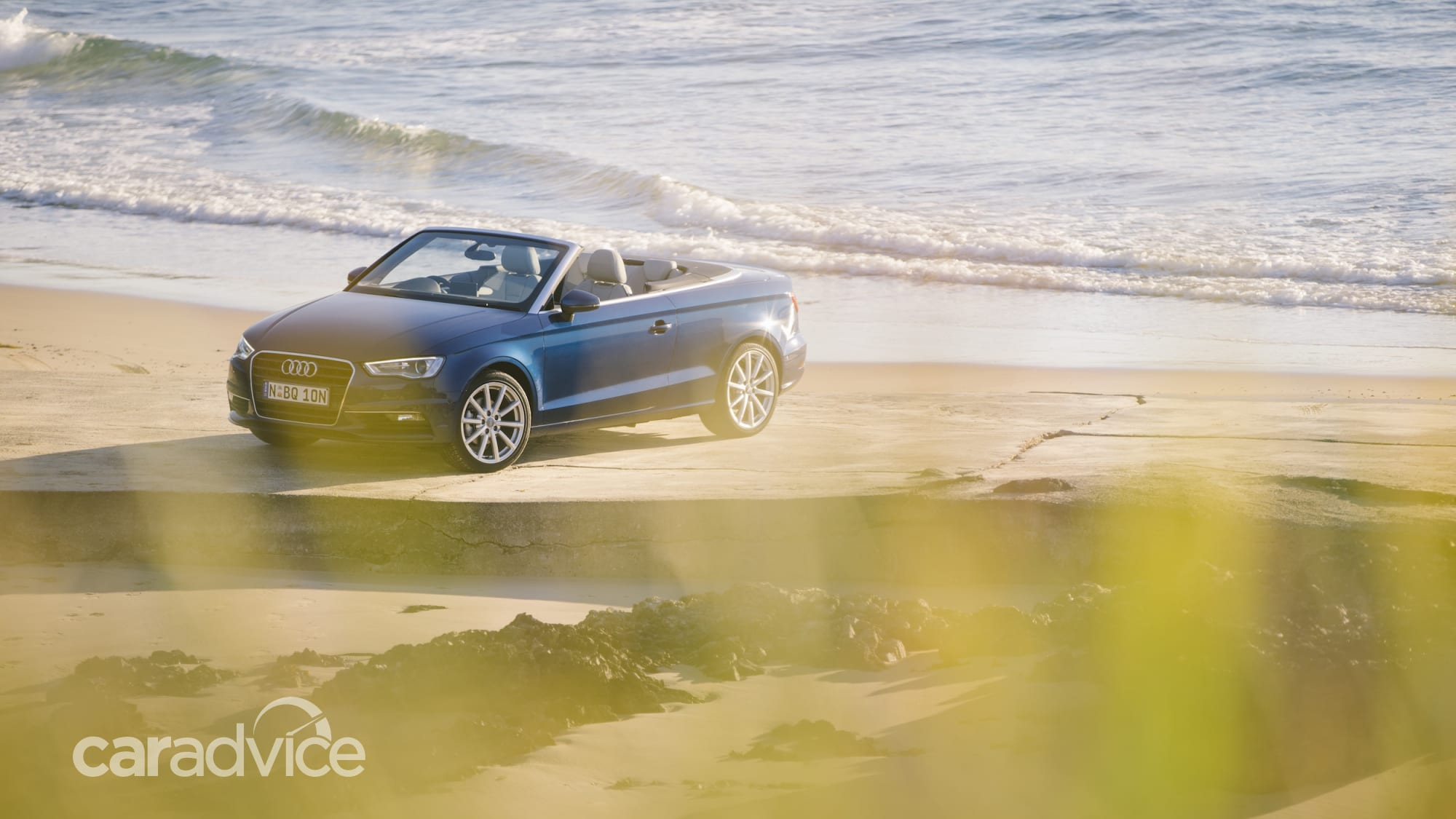 2014 Audi A3 Cabriolet: Pricing and specifications   CarAdvice