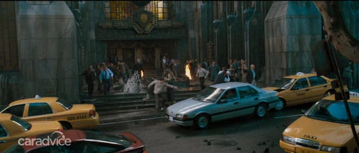 What was that car from that movie? A guide to the Internet ...