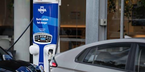 2021 Hyundai Ioniq EV Elite long-term: Your initial questions answered