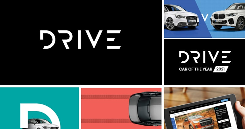 CarAdvice and Drive - it's almost time to move house